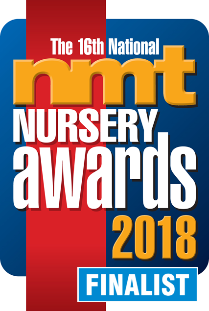 nmt finalist logo 2018.png