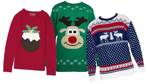 161216_Christmas-Jumpers.jpg