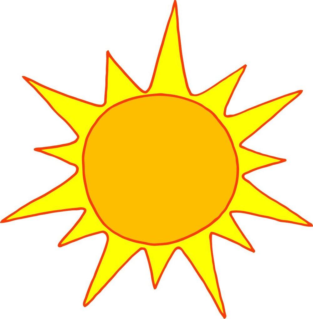 jpg_2739-Hot-Sun-Cartoon-Character.jpg