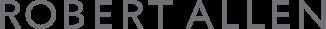Robert Allen Design Logo
