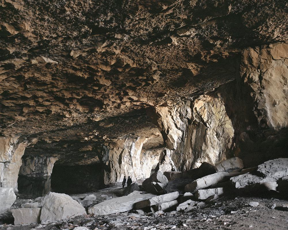 caves1.jpg
