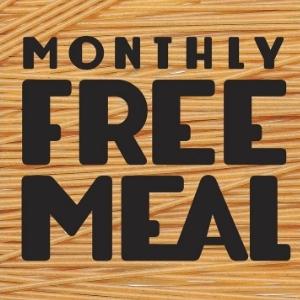 Free Meal.jpg