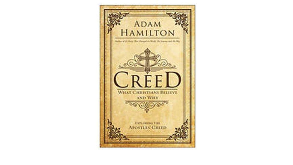 Creed.jpg