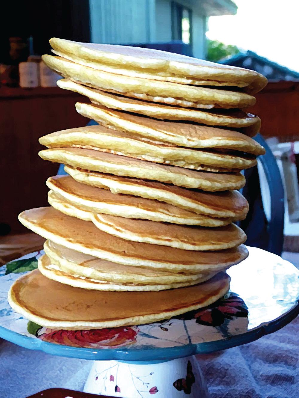 pancakes_16135bc.jpg
