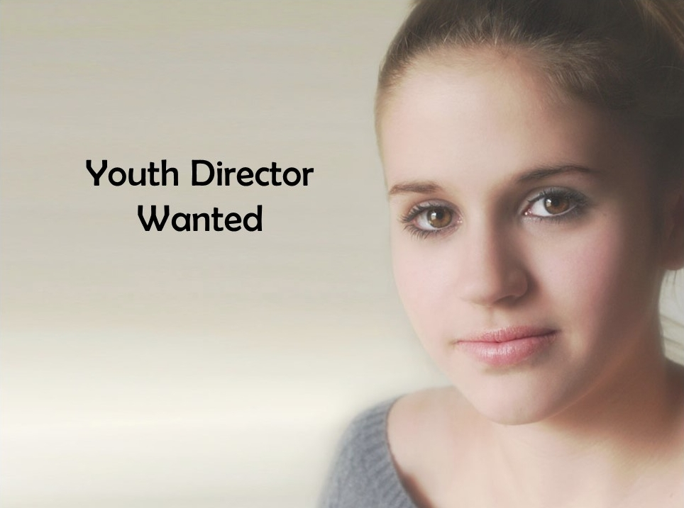 Youth Director.jpg