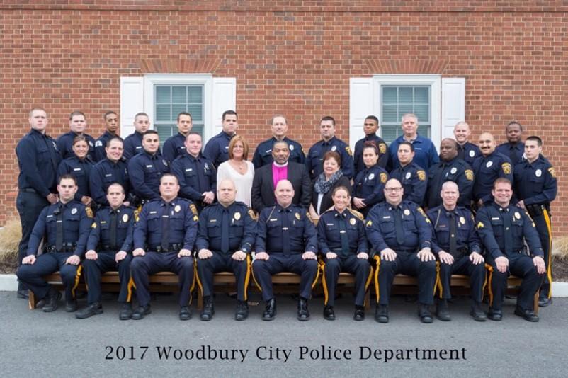 Woodbury Police.jpg