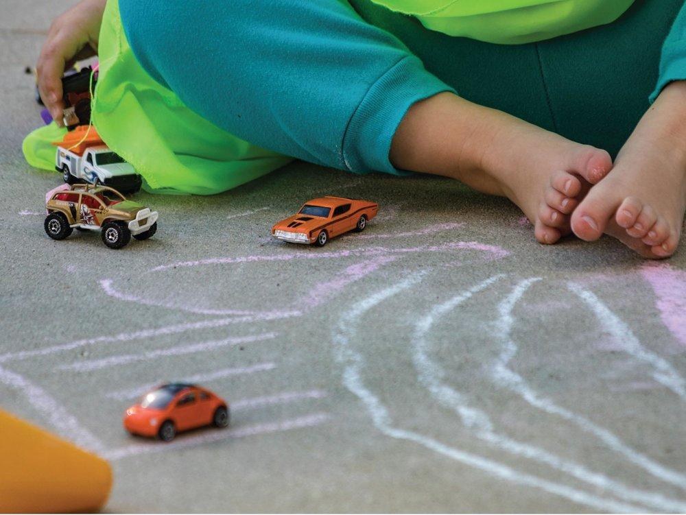 kid and cars.jpg