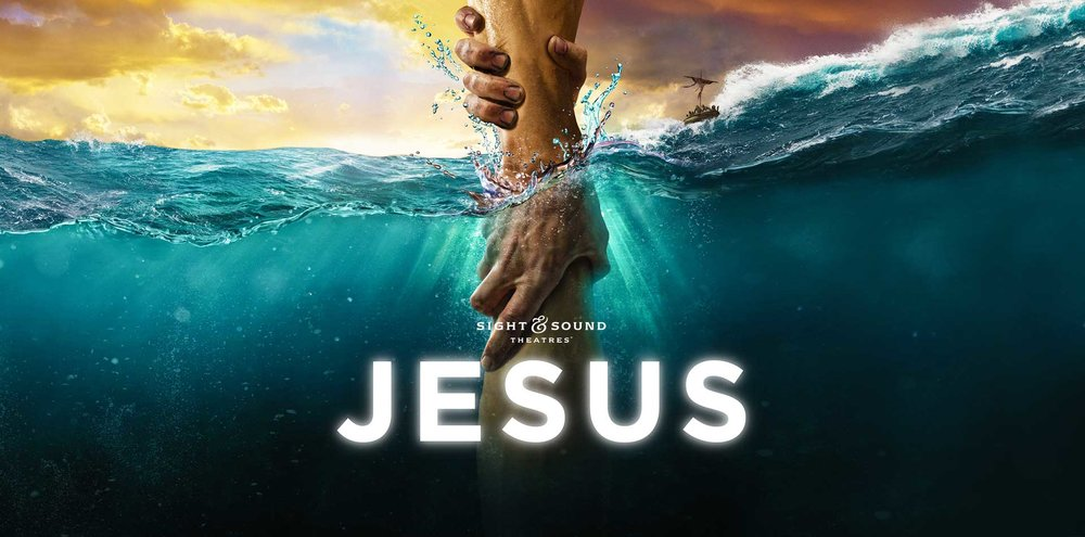Jesus Show.jpg