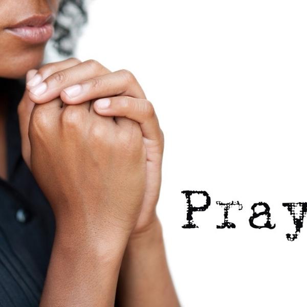 Pray - woman.jpg