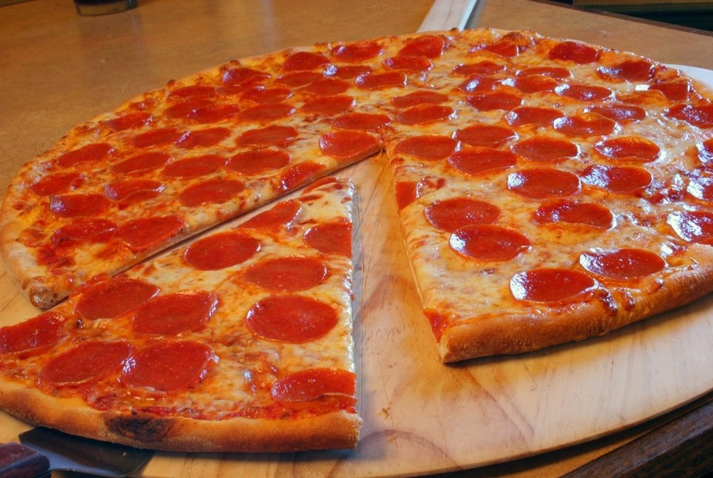 Pzza.jpg