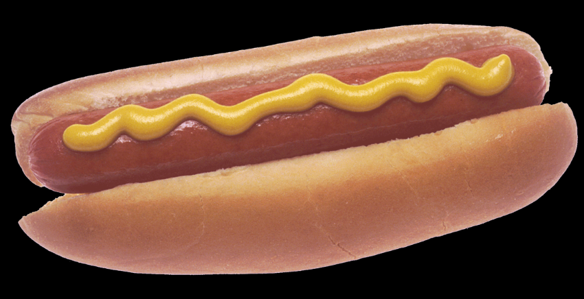 Hot_dog_with_mustard.png