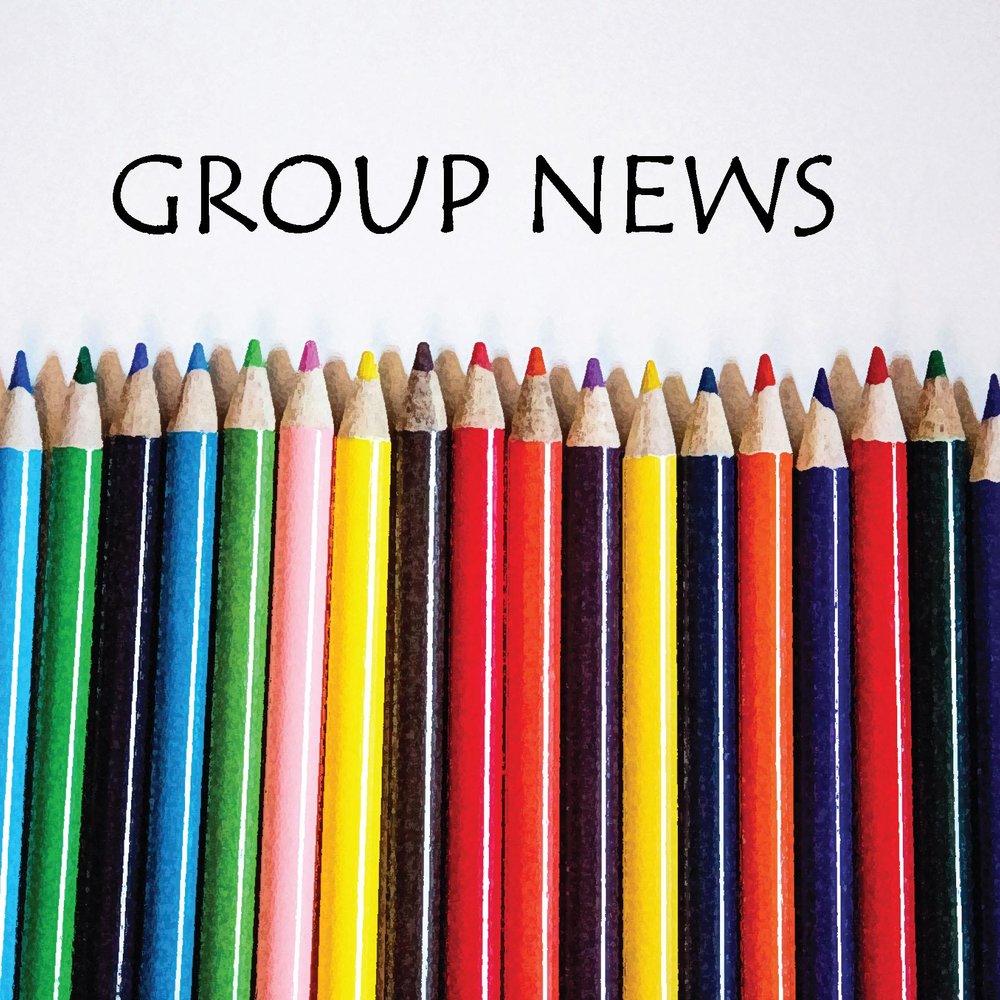 group news.jpg