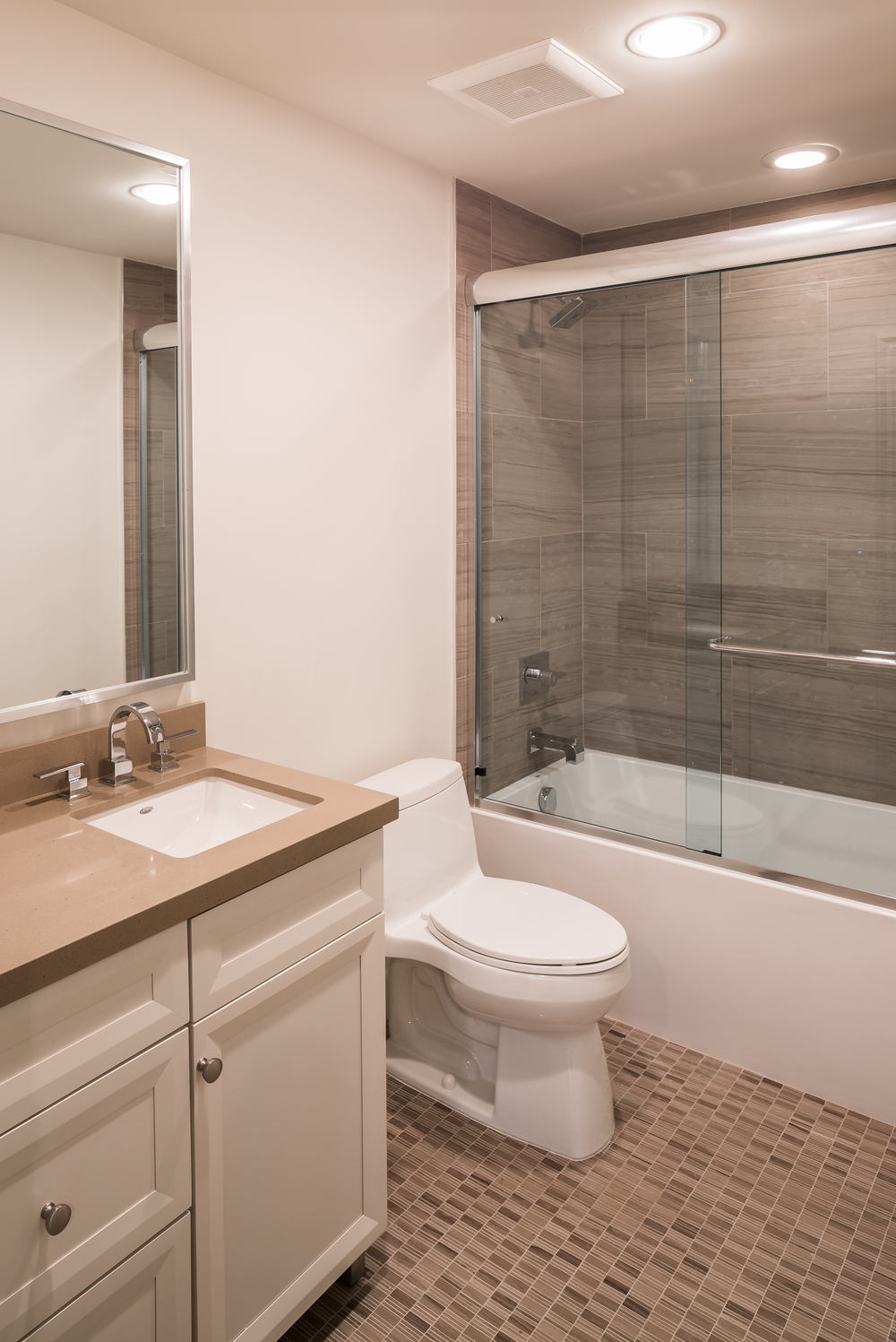 11905_saltair_avenue_MLS_HID1025706_ROOMbathroom2.jpg