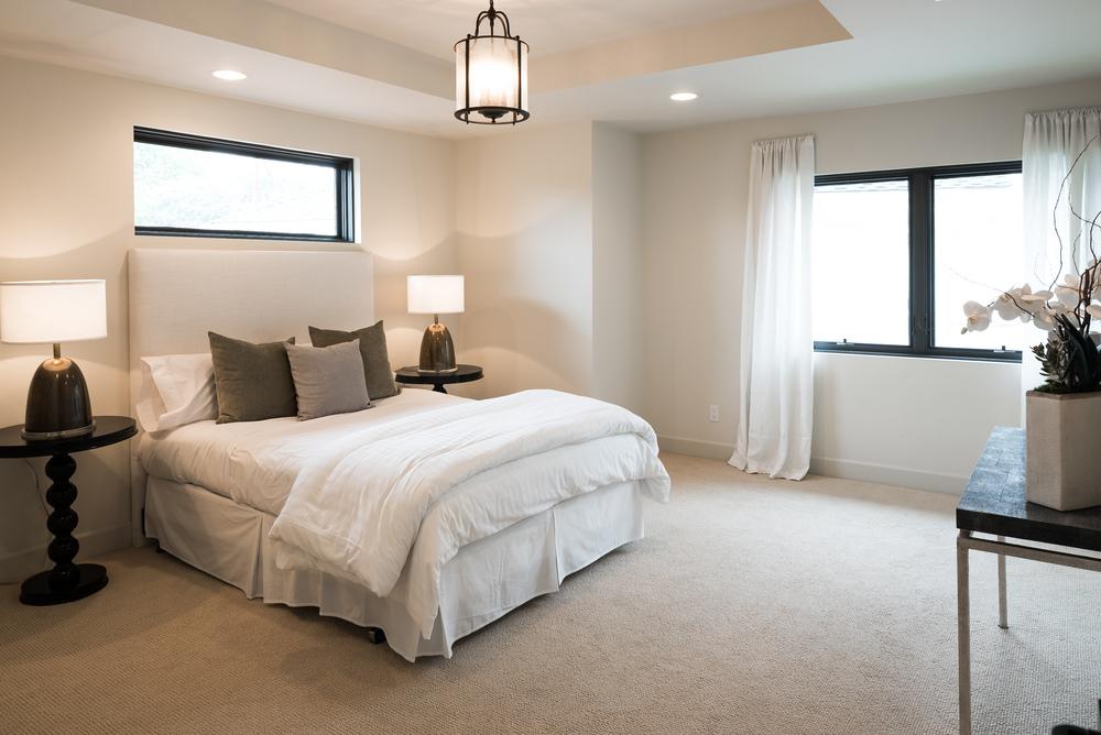 11905_saltair_avenue_MLS_HID1025706_ROOMbedroom4.jpg