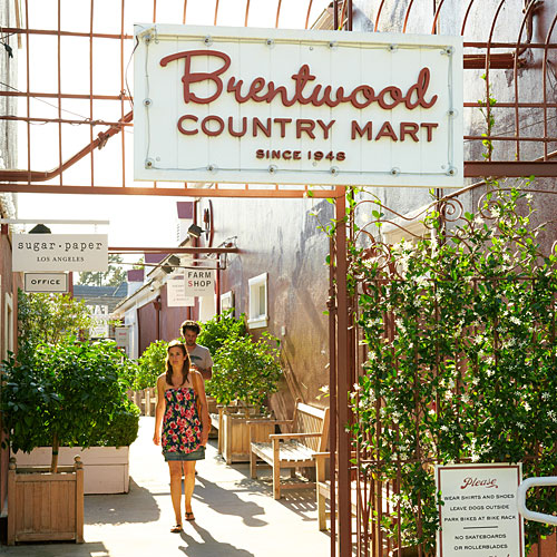 local-gift-ideas-los-angeles-santa-monica-brentwood-country-mart-1212-m.jpg