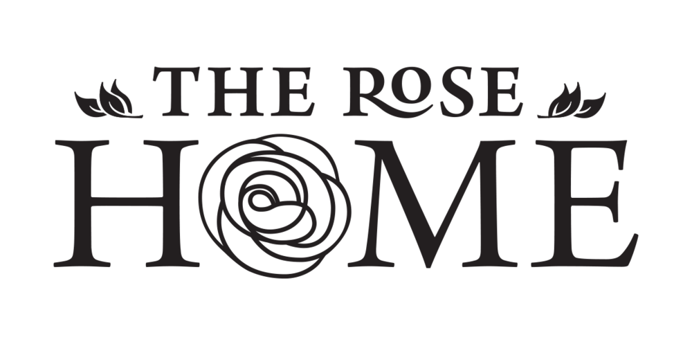 Rose Home OKC Maternity Shelter.png