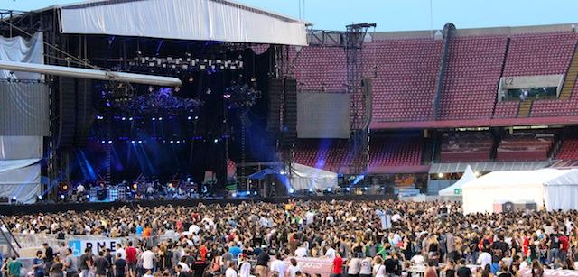 Show Pearl Jam - 14:11:15 - Morumbi - Sala Raí - 3985.jpg