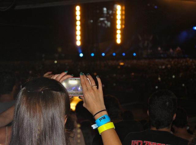 Show Pearl Jam - 14:11:15 - Morumbi - Sala Raí - 4005.jpg