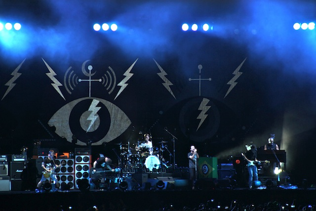 Show Pearl Jam - 14:11:15 - Morumbi - Sala Raí - 4011.jpg