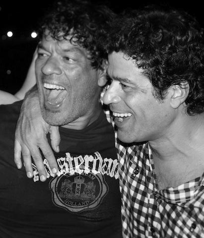 Show Pearl Jam - 14:11:15 - Morumbi - Sala Raí - 4017.jpg