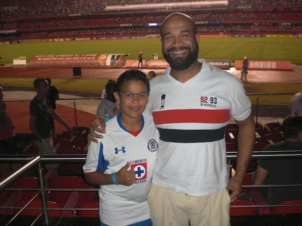 SPFC X ATLETICO MG (5).jpeg