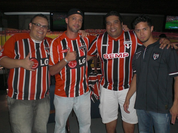 SPFC X ATLETICO MG (9).jpeg