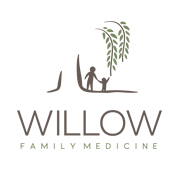 Willow Family Medicine
