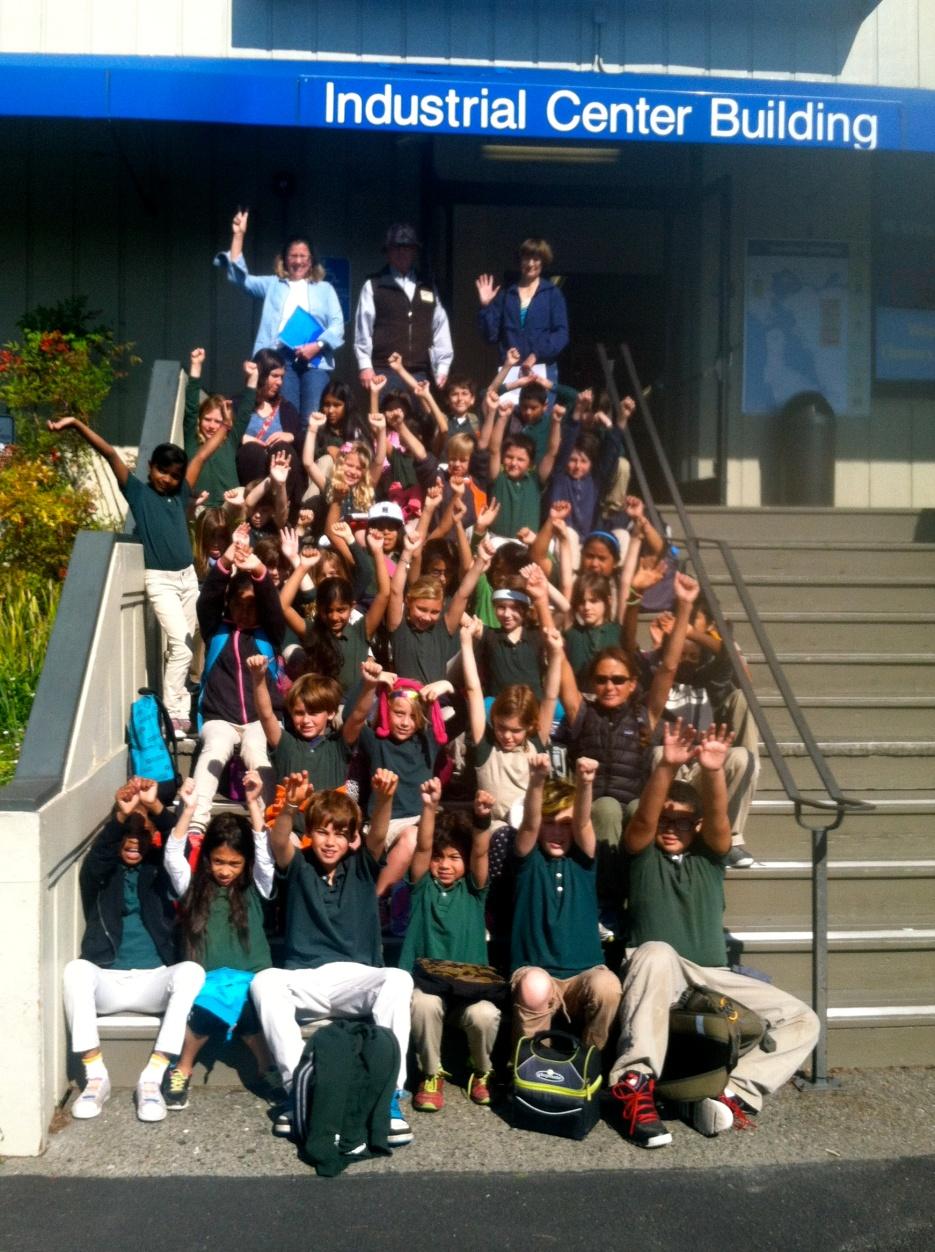 School 13.jpg