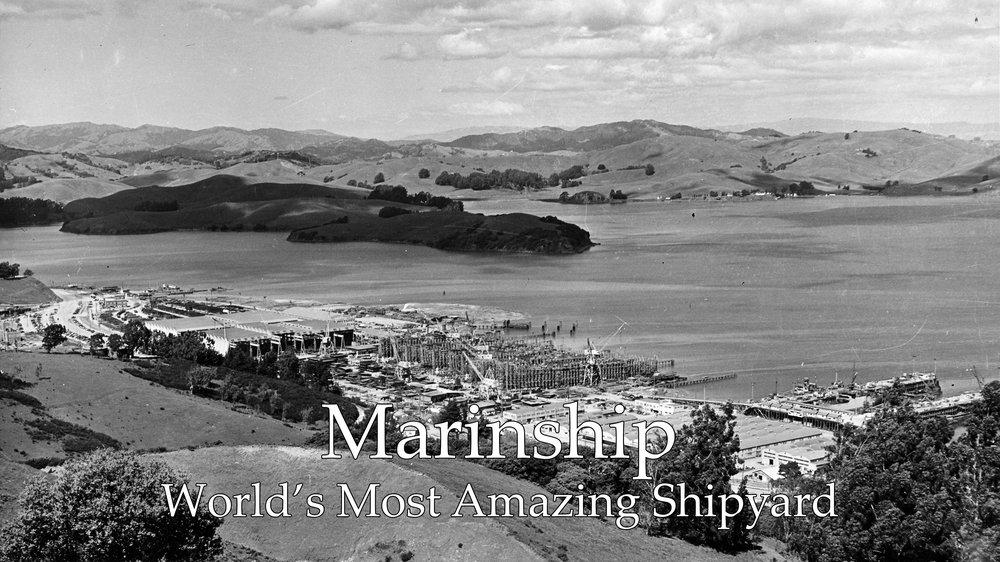 000000_01_00_000940 Marinship from Sausalito hills May 1943_caption.jpg