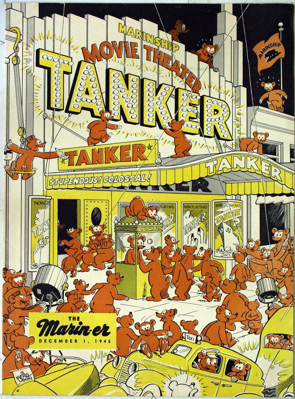 Tanker Poster 19451201 (1).jpg