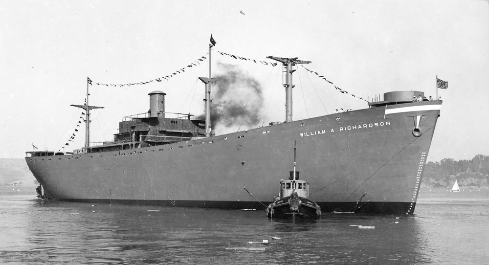 1975.1141.Liberty Ship241.jpg