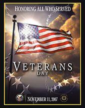 170px-Veterans_Day_2007_poster.jpg