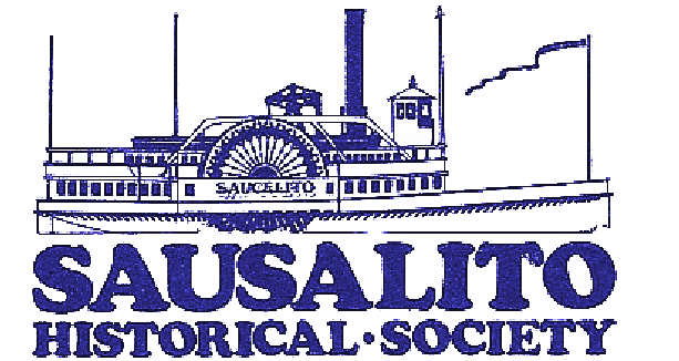The Sausalito Historical Society