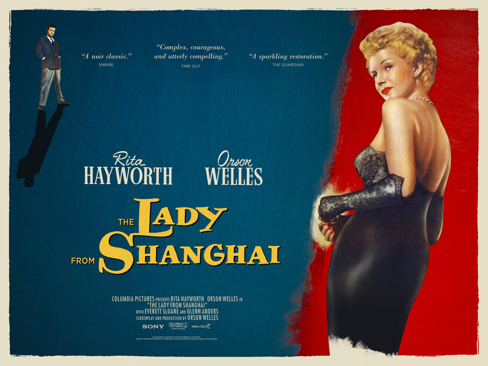 LADYFROMSHANGHAI-quad-emailable.jpg