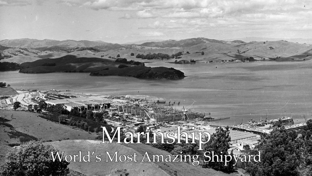 000000_01_00_000940+Marinship+from+Sausalito+hills+May+1943_caption.jpg