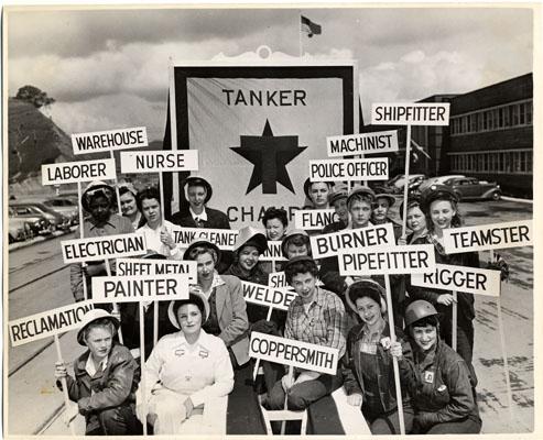 Marinship_women_workers_AAF-0982.jpg