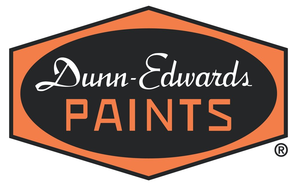dunn-edwards-paints-logo.jpg