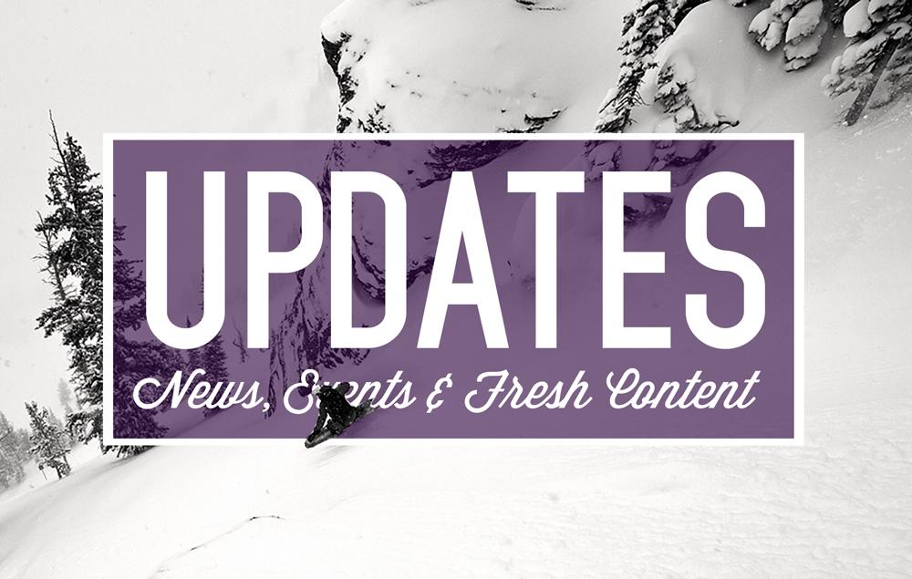 updates_v1.0.jpg