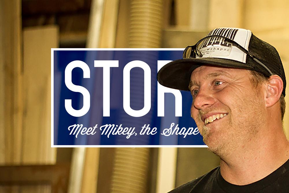 story_v1.0.jpg