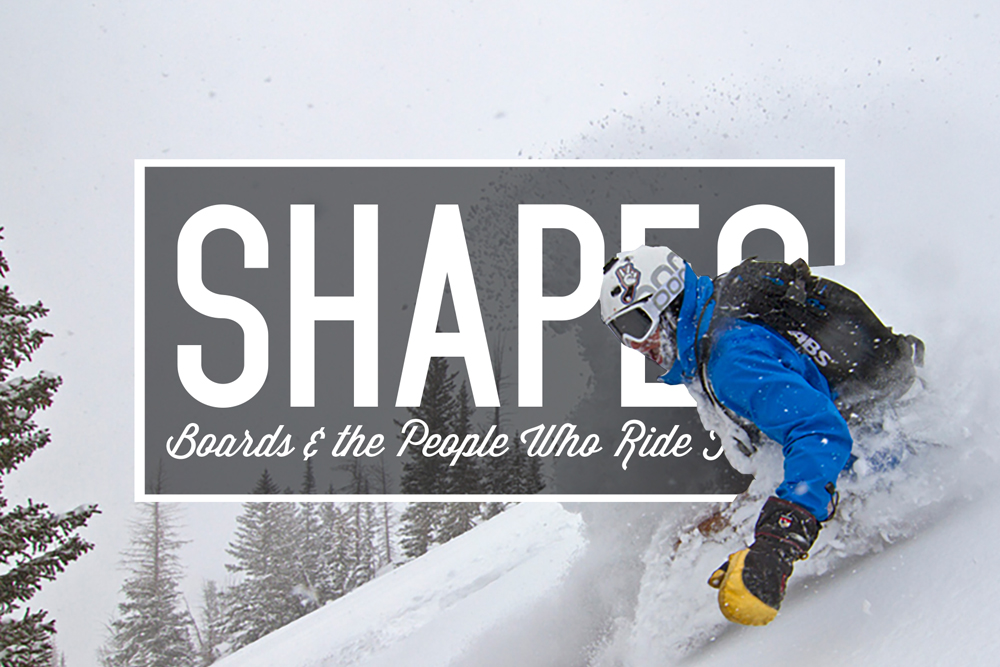 shapes_v1.0.jpg