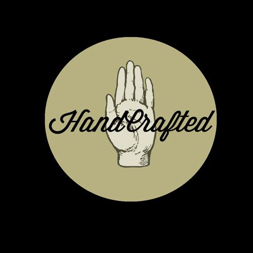 Handcraftedicon.jpg