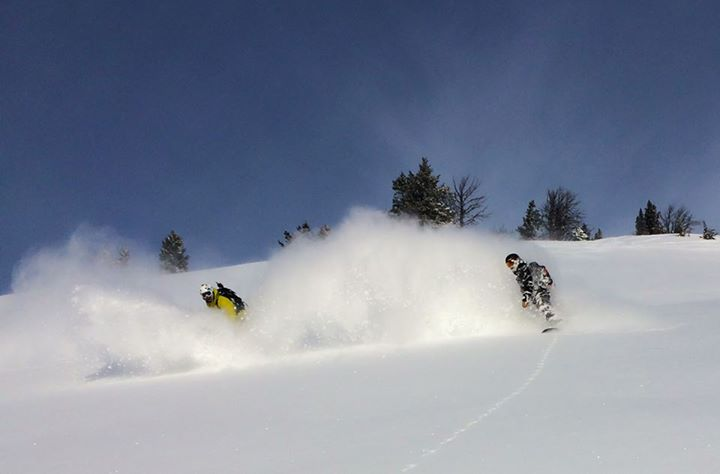 Powder tag with Don Watkins.jpg