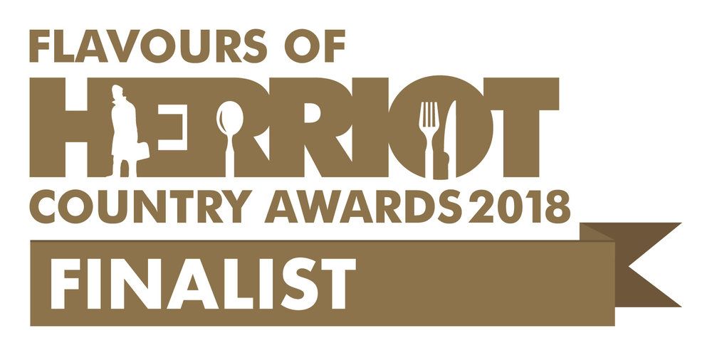 2018 Finalist Flavours of Herriot.jpg