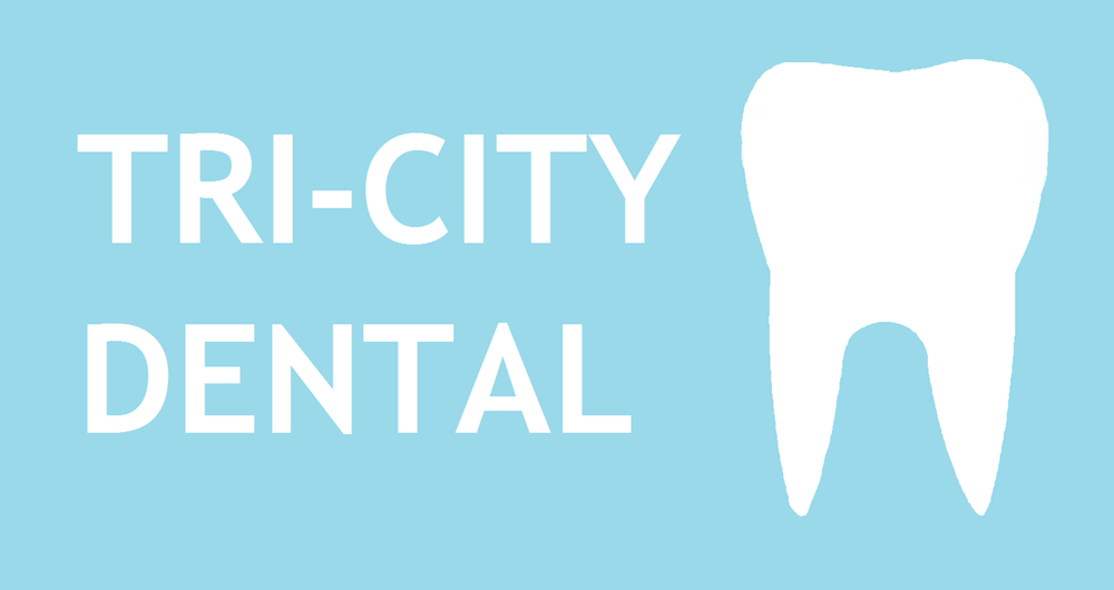 Tri-City Dental Graphic large.png