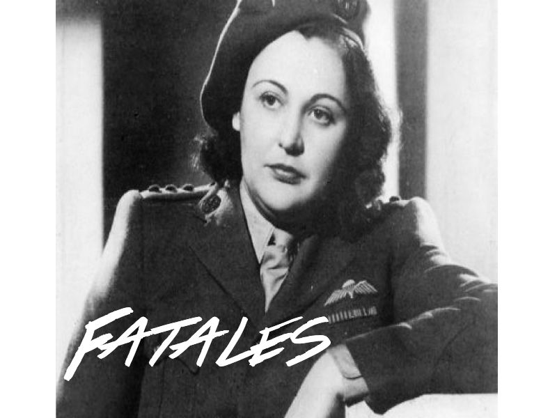fatales4.jpg