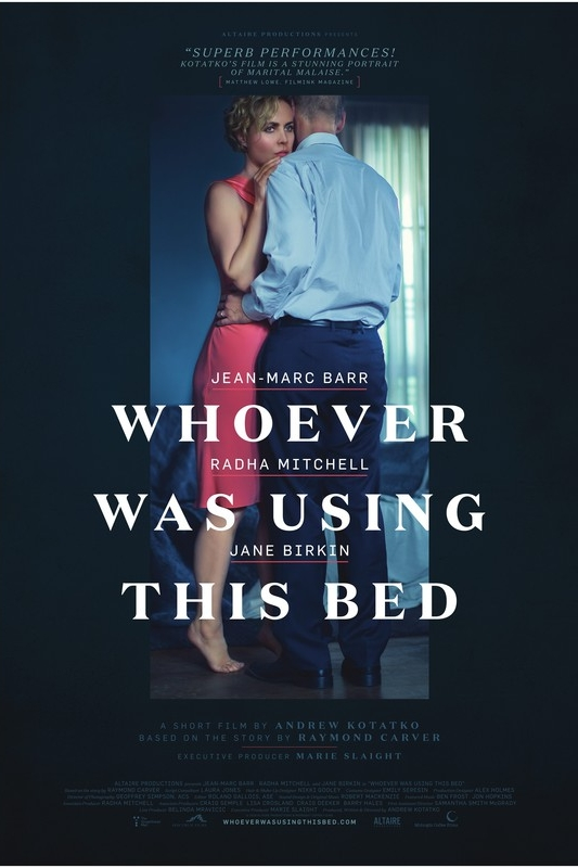 Whoever_Was_Using_This_Bed_-_Poster.jpg
