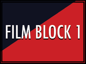 FILM BLOCK 1.png