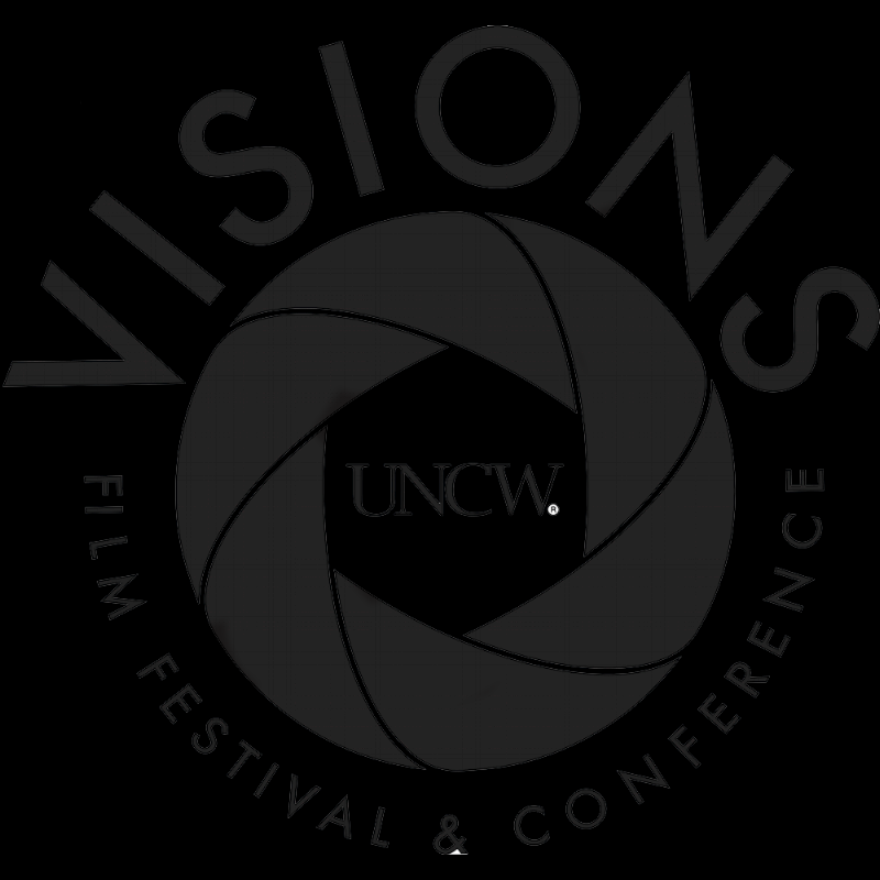 Visions Film Festival & Conference