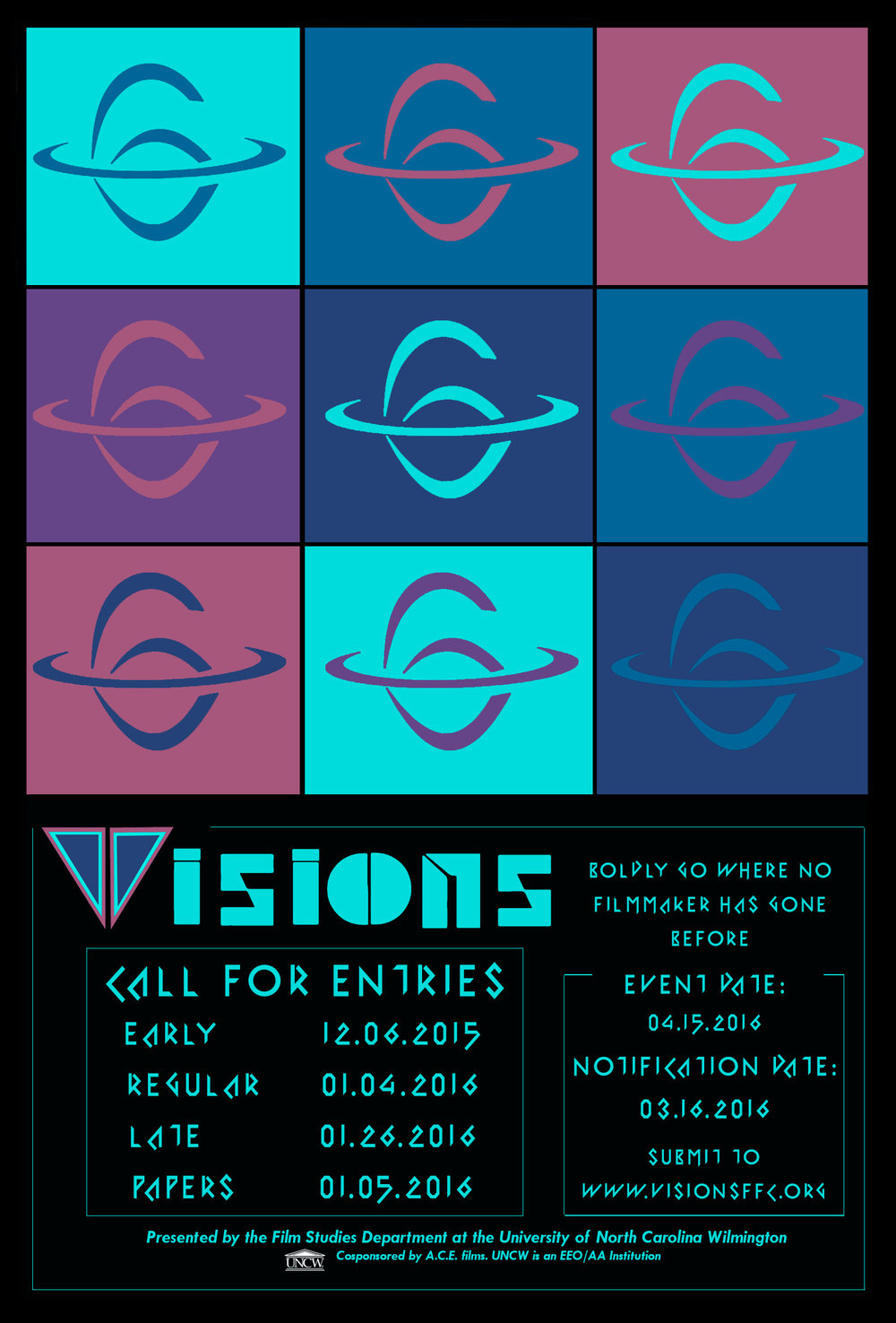 V6 Call for Entries Poster.jpg