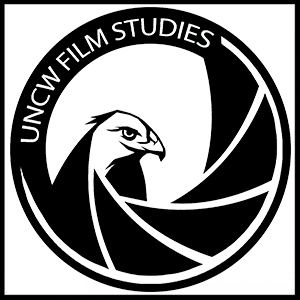 film studies web logo.png